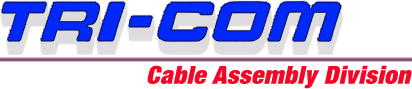 Tri-Com Cable Assembly Division